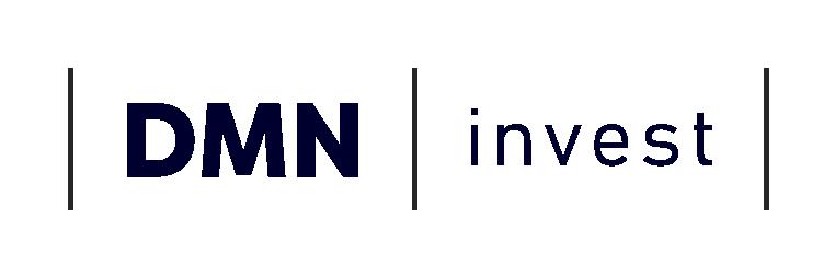 DMN Invest